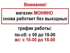Кузовные запчасти Лада Ларгус (Lada Largus) в Москве